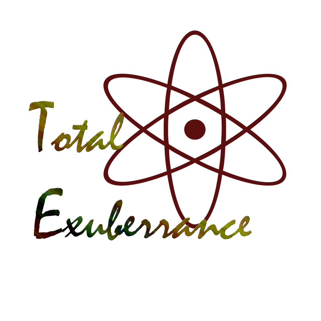 Total_Exuberance