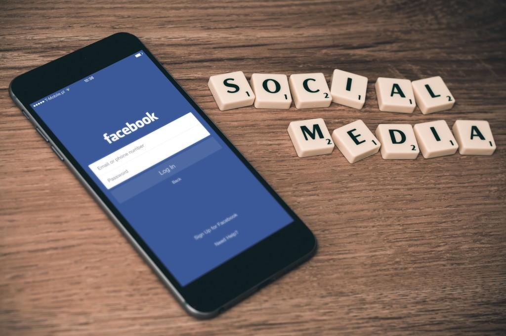 social-media-763731